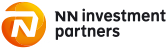NN TFI Investment Partners